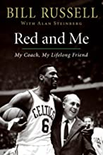 Red and Me: My Coach, My Lifelong Friend