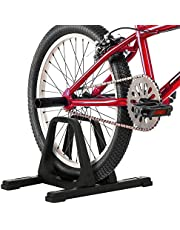 1130 RAD - Soporte de Bicicleta portátil para Bicicletas pequeñas