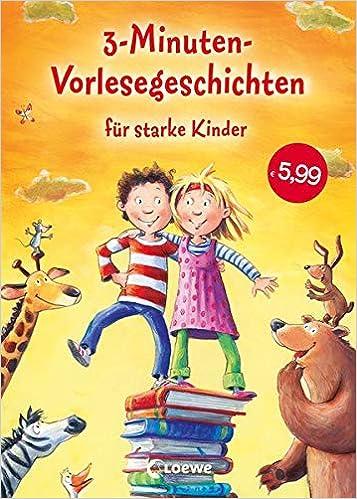 Vorlesen geschichten grundschule zum Kindergeschichten zum