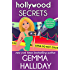 Hollywood Secrets (Hollywood Headlines Book 2)