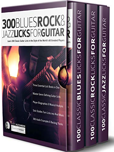 24 Best Classic Rock Music Books of All Time - BookAuthority