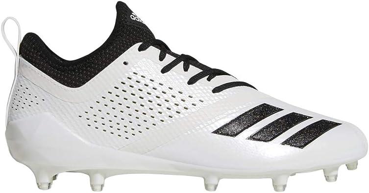 Adizero 5-Star 7.0 Football Shoe