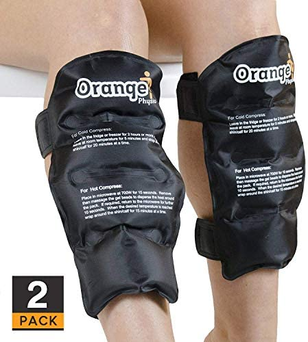 Premium Strapping Splints Fracture recovery product image
