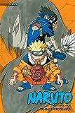 Naruto, Masashi Kishimoto, 1421539918