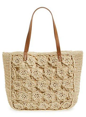 straw-studios-flower-crochet-tote-bag-handbag