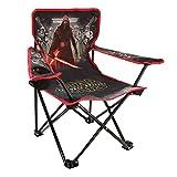 Exxel Star Wars Camp Chair