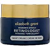 NEW! ELIZABETH GRANT Retinologist Night Cream 50 ml./1.7 oz. (Unboxed)