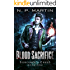 Blood Sacrifice: An Urban Fantasy Novel (Sorcerer's Creed Book 1)