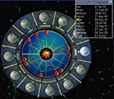 6 Easy Steps in Astrology