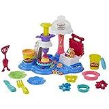 Play-Doh - La Fabbrica dei Pasticcini