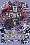 #4: The Problim Children