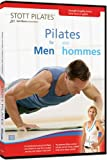 STOTT PILATES: Pilates for Men