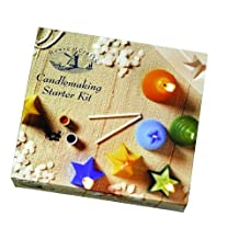 House of Crafts Candlemaking Start Kit by House of Crafts