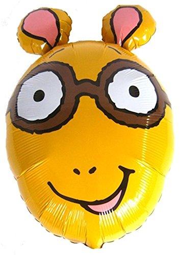 The 8 best arthur toys dw