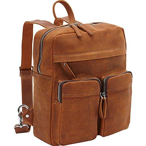 vagabond-traveler-full-grain-cowhide-leather-backpack-brown