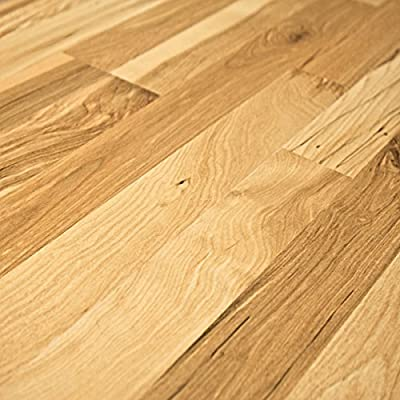 Quick-Step QS700 Vanilla Swirl Maple 7mm Laminate Flooring SFU046 SAMPLE