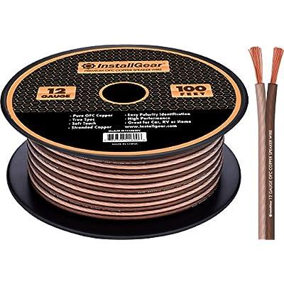 installgear-12-gauge-speaker-wire