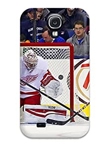 columbus blue jackets hockey nhl (59) NHL Sports & Colleges fashionable Samsung Galaxy S4 cases 7565586K361094942