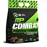 MusclePharm Protein Powder – 4.54 kgs (Chocolate)