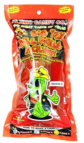 alamo-candy-co-big-tex-dill-pickle-in-chamoy-12ct