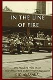 A History of the Swarthmore Fire Company, Rio Akasaka, 0557044324
