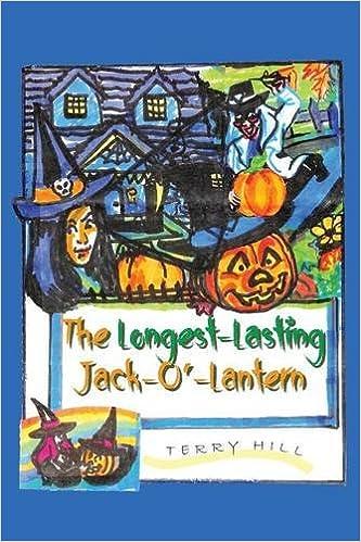 Longest jack part 1
