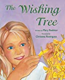 Amanda understands her dad is making the world a better place, but it doesn't make his deployment any easier. After mulling over ways she can support her dad, Amanda creates a small wishing tree in her room, writing her hopes and prayers on y...