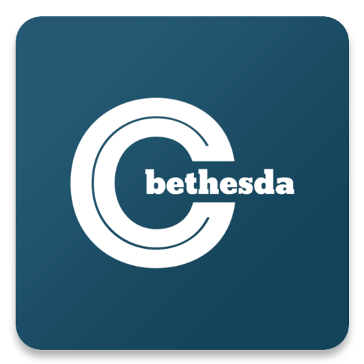 Bethesda Church from Subsplash Inc