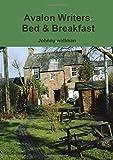 Avalon Writers Bed & Breakfast