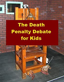The death penalty controversy