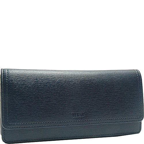 tusk-ltd-madison-gusseted-clutch-wallet-navy