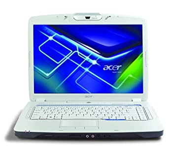 ACER ASPIRE 5920G HDMI DRIVER PC