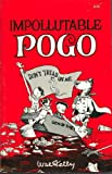 Pogo, Prisoner of Love, Walt Kelly, 0671204017