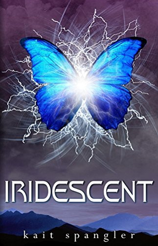 Download for free Iridescent