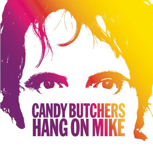the candy butchers - 3