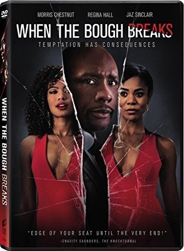 When the Bough Breaks (When Record A Story)