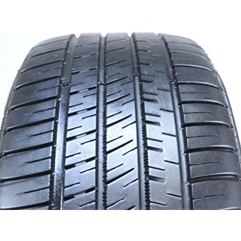 michelin pilot super sport tire 225 45r17 94z xl michelin automotive. Black Bedroom Furniture Sets. Home Design Ideas