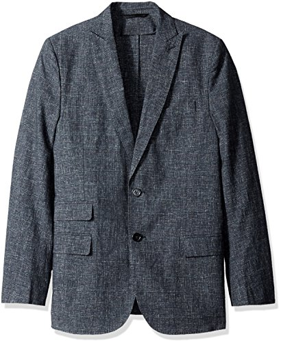 JLindeberg-Mens-Hopper-Messy-Glencheck-Suit-Jacket