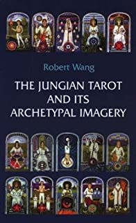 Is Jung     s theory of archetypes compatible with neo Darwinism and