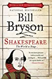 Shakespeare (Eminent Lives Series)