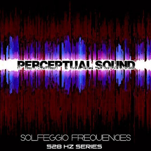 Free solfeggio frequencies download