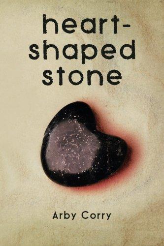 heart-shaped-stone