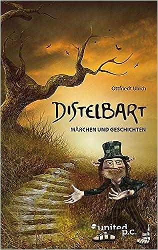 Book Distelbart: Märchen und Geschichten