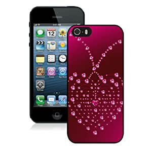 Valentine's Day Iphone 5s Case Iphone 5 Case 23 Phone Cases for Lovers