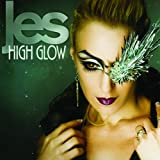 High Glow [Import anglais]