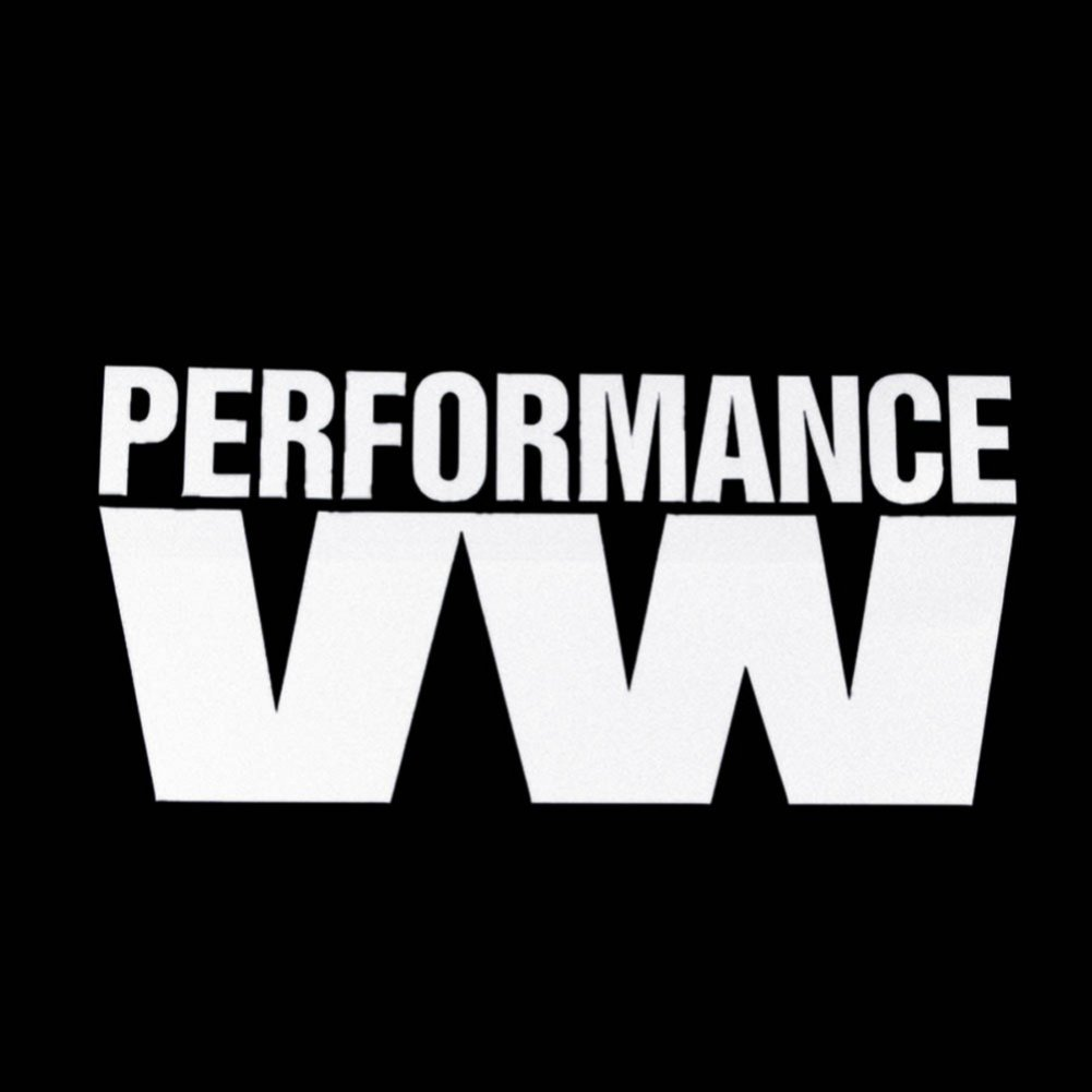 Connoworld Clearance Sale 2018 Words Performance Vw