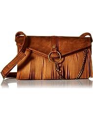 hermes handbag replica - Amazon.com: Steve Madden - Handbags & Wallets / Women: Clothing ...