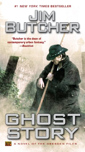 Ghost story the dresden files book 13 kindle edition by jim ghost story the dresden files book 13 by butcher jim fandeluxe Image collections