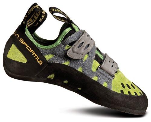 La Sportiva Tarantula Shoe