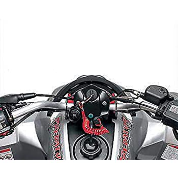 Polaris New OEM Tether Switch, Indy IQ RMK Rush Dragon Switchback, 2874379